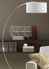 modern floor lamps awesome modern floor lamp with black color design ideas feature