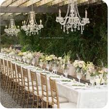 55 best garden party inspiration images on pinterest flowers