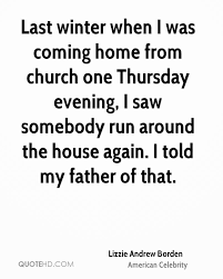 Quotes About Coming Home by Thursday Quotes Page 1 Quotehd