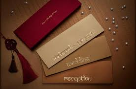 modern hindu wedding invitations wedding cards boxes hoshiarpur
