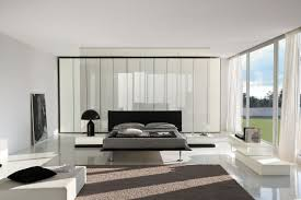contemporary bedroom furniture sets fascinating solid suport