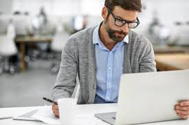 How To Write A Resume Letter For A Job by Cover Letters