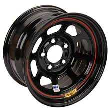 bassett black friday sale d hole imca approved black 15 inch wheel non beadlock 15x8 5 on 5