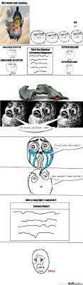Monster Hunter Memes - monster hunter by rexblade99 meme center