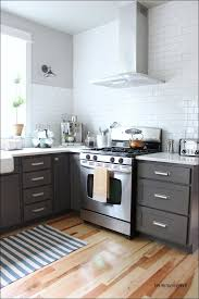 Most Popular Kitchen Cabinet Colors Kitchen Cabinet Painting Ideas Greige Kitchen Cabinets Grey