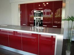 des cuisines meilleur couleur pour cuisine 10 mur des cuisines systembase co