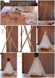 newborn props diy newborn tent photo prop by maiden11976 photography diy