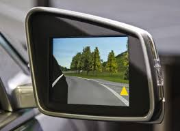 Blind Spot Side Mirror 5 Ways To Improve Visibility While Driving Car Maintenance And