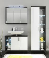 Schlafzimmer Komplett G Stig Poco Badschränke Waschbeckenunter U0026 Spiegelschränke Günstig Online