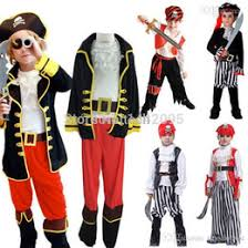 Pirate Halloween Costumes Toddlers Discount Pirate Halloween Costumes Boys 2017 Pirate