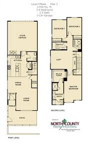 small house floor plans modern amazing townhouse construction best tiny house on wheels floor plans blueprint for construction 17