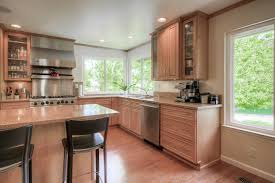 Tri Level Home Kitchen Design by 326 Bridgeview Court Benicia Ca 94510 U2013 My Benicia Homes