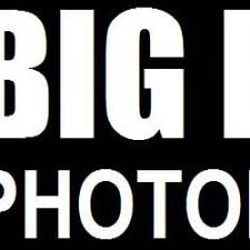 photo booth rental new orleans big easy photobooth photo booth rentals new orleans la