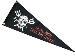 Pirate Flags For Sale Wholesalers Of Pirate Gear U0026 Souvenirs Flappin U0027 Flags