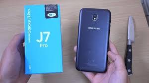 Samsung J7 Pro Samsung Galaxy J7 Pro 2017 32gb Algiers Hussein Dey Algeria Sell Buy