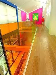 Colorful Interior 302 Best Industrial U0026 Loft 2 Images On Pinterest Industrial