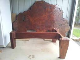 tree trunk table gumtree australia free local classifieds