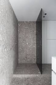 Contemporary Bathroom Designs by Best 20 Grey Modern Bathrooms Ideas On Pinterest Modern