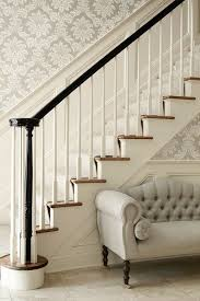 Stair Banisters And Railings 19 Best Send Me Railing Images On Pinterest Stairs Banisters