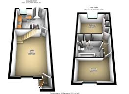 3d plans and 3d floor plans maidstone medway and throughout kent