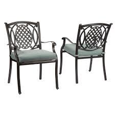 Modern Metal Outdoor Furniture Metal Outdoor Dining Chairs Modern Chair Design Ideas 2017