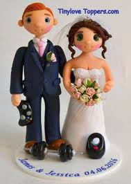 wedding cake figurines wedding cake toppers groom figurines cake decorations