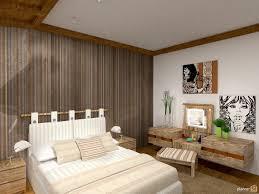 letto casa idea letto apartment ideas planner 5d
