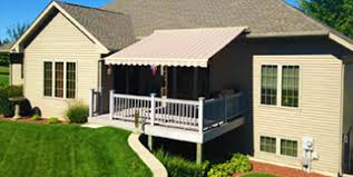 awnings austin austin shades awnings screens shade outdoor living solutions
