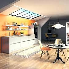 peindre meuble cuisine stratifié peindre meuble melamine comment peindre meuble melamine design