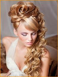 cute easy hairstyles long hair prom ideas hairstyles for women