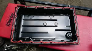 lexus is200 sport breaking is300 auto gearbox a650e oil change info needed engine