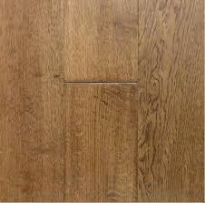 garrison plus hardwood white oak quarter sawn fench quarter wood