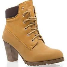 ugg heel boots sale 21 best boots images on boots cold weather