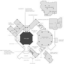 100 escalator floor plan miyanosaka setagaya line route