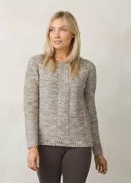 womens sweater kerrolyn sweater s sweater prana