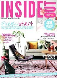 home interior magazines home magazines home interior magazine house and garden