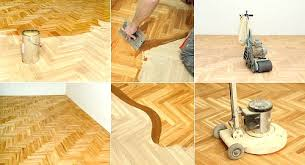 Hardwood Floor Refinishing Products We Are The Premier Hardwood Floor Refinishers Of Sandy Springs And