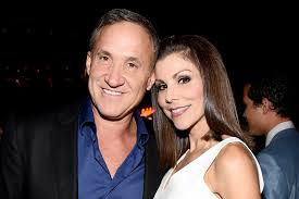 terry dubrow things you didn u0027t know about heather dubrow u0027s
