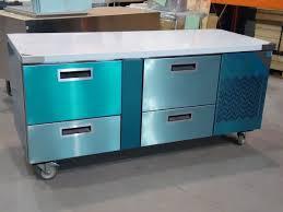 model de cuisine simple manufacturier d u0027équipements en acier inoxydable équipement de