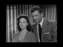 i can get it for you wholesale susan hayward dan dailey 1951