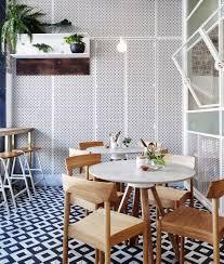 Home Design Stores Australia by A Tea Bar That Reinvents The Teahouse Concept Design Milk