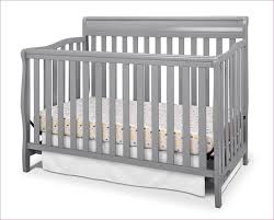 Convertible Cribs Canada Convertible Cribs Espresso Wood Conversion Kit Included Baby Mod