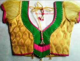 blouse designs 150 trending blouse designs pattern for every indian