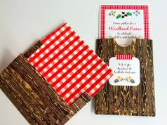 picnic birthday invitation in inspiration and ideas of cards