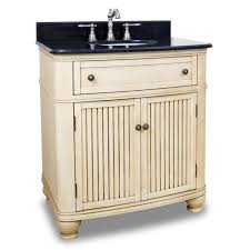 Small Country Bathrooms by Enchanting Small Country Bathroom Vanities With Wooden Oak Cabinet