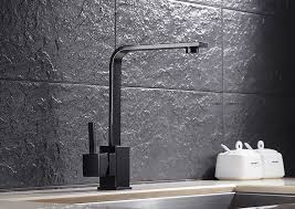 kitchen faucet manufacturer compare prices on kitchen faucet manufacturer shopping buy