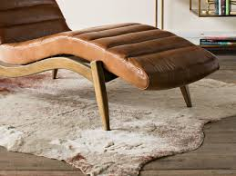 Best Rug Websites Where To Buy Room Changing Rugs In Nyc