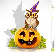 halloween owl pictures