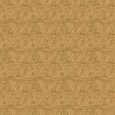 patterned wooden floor tiles background image www myfreetextures