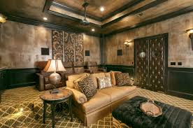 Interior Home Paint Ideas Awesome Living Room Paint Colors For Better Interior Coziness
